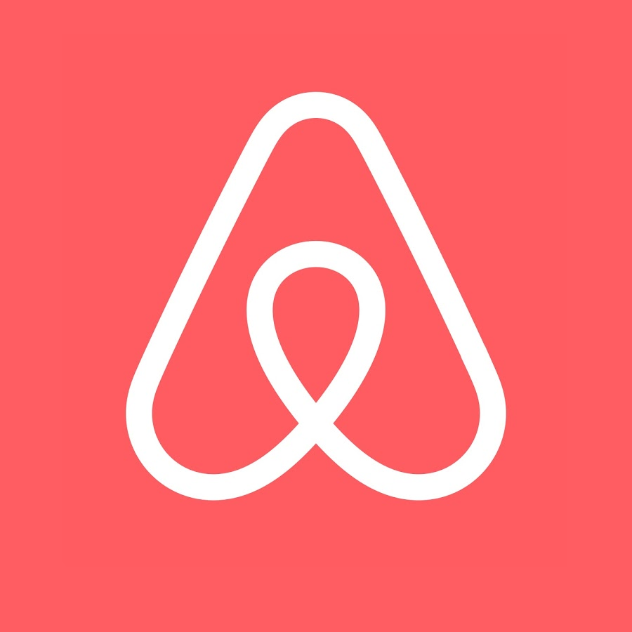AirBnB & Apartment Cleaning Service in Lubbock, TX